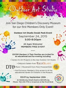 OutdoorArtStudio_invite_DTO