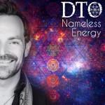 DTO Nameless Energy Cover